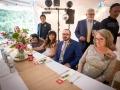 2021 Weddings (1)