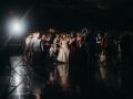 2021 Weddings (10)