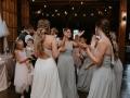 2021 Weddings (2)