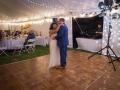 2021 Weddings (3)