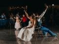 2021 Weddings (8)