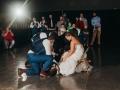 2021 Weddings (9)