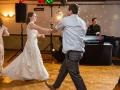 70 - BrideDance