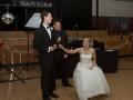 40 - Burke Wedding 3