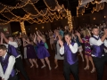 7 - A Packed Dance Floor