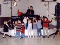 1 - Having Fun With the Kids