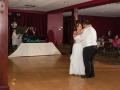 31 - First Dance