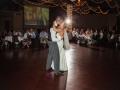 58 - Hesson Wedding 2