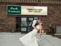 60 - Hesson Wedding 4