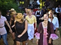 2 - Country Line Dancing