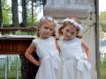 Little Girls Big Attitude