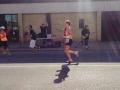 18 - Lincoln Marathon