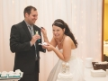 41 - Rauner Wedding 1