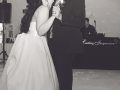 42 - Rauner Wedding 2