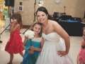 43 - Rauner Wedding 3