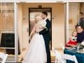 45 - Shanle Wedding 2
