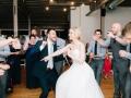47 - Shanle Wedding 4