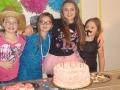 24 - Sweet 16 Celebration